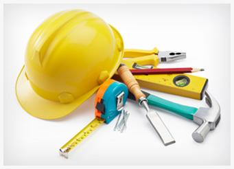 Anfruns grup project management granollers - Zarosan construcciones y reformas sl ...